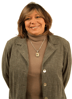Margarita Bianco, Ed.D.