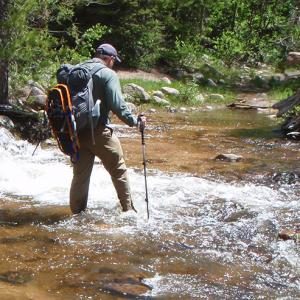 Here are 10 can't-miss hikes in Colorado's foothills and beyond