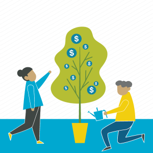 CU's new 403(b) ROTH option enables after-tax savings for retirement