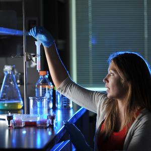 Boettcher Foundation Webb-Waring Biomedical Research Awards