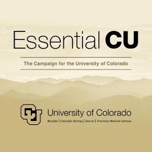 University of Colorado announces $4 billion philanthropic campaign