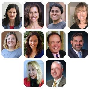 Faculty Council Committee Corner: Communications