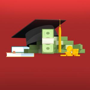 Tuition waiver pilot program