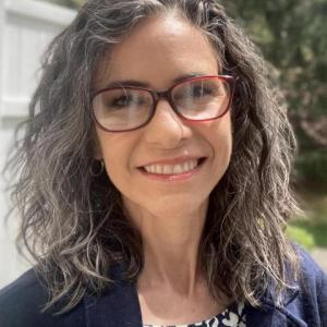 Chancellor names Sonia DeLuca Fernández senior vice chancellor for diversity, equity and inclusion