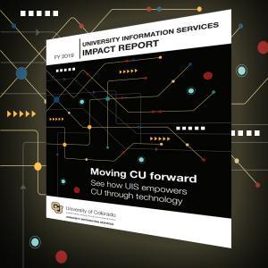 UIS Impact Report
