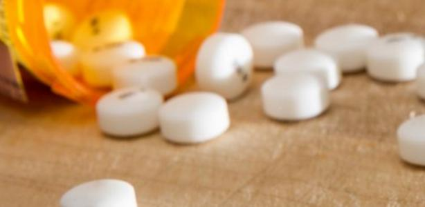 Researchers investigate suicide attempts and psychotropic drugs