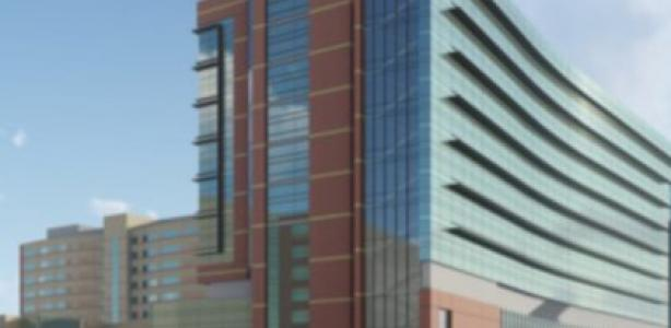 UCHealth University of Colorado Hospital to build additional tower