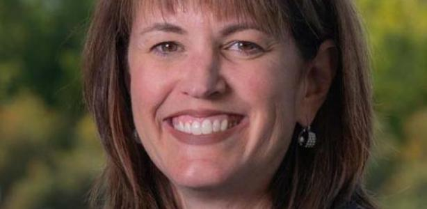 Valerie Simons to serve as interim Chief Compliance Officer for the CU system