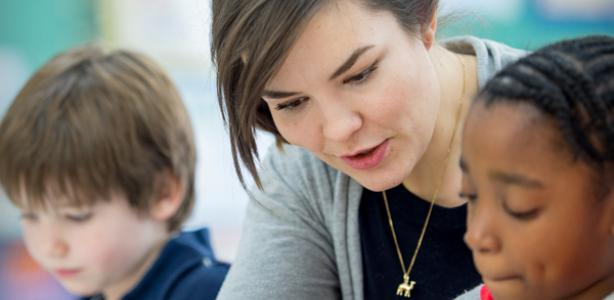 National report finds school leaders value, widely use educational research