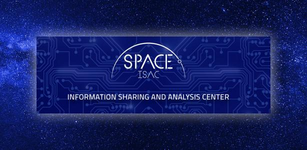 UCCS now a founding member of the Space ISAC