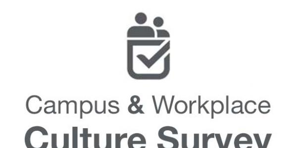 CU Campus and Workplace Culture Survey launch underway