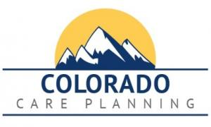 Colorado Care Planning