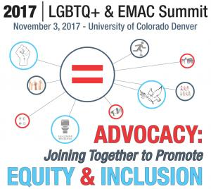 Call for proposals: Faculty Council's LGBTQ/EMAC Symposium