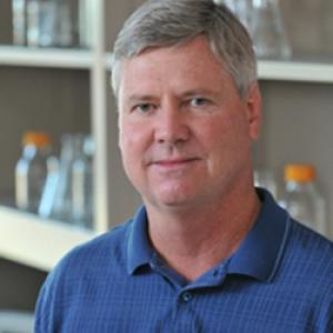 Carpenter named a National Academy of Inventors Fellow