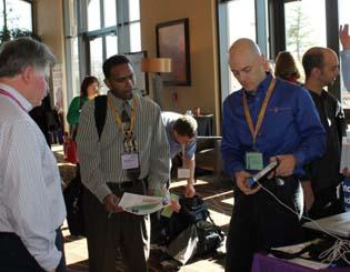 Early-bird registration for Accessing Higher Ground Conference ends Friday