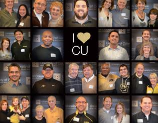 CU Advocates program