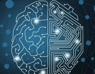 How will artificial intelligence affect health care?