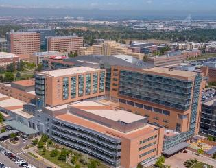 CU Anschutz to partner with Allen Institute for Immunology