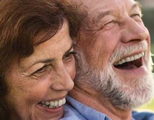 Alzheimer's Center gets a new name