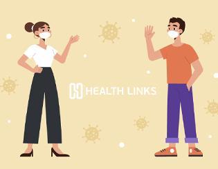CU Health Links