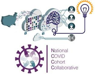 CU plays lead role in National COVID Collaborative