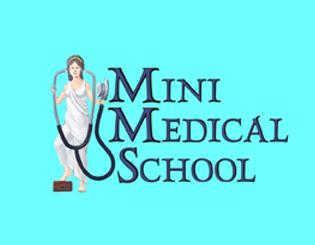 Next Mini Med School Online session begins Oct. 2