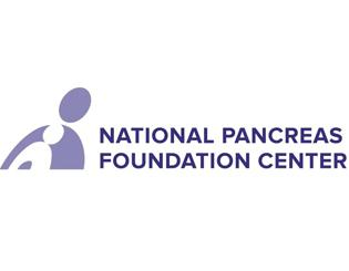 University of Colorado Cancer Center named National Pancreas Foundation Center of Excellence