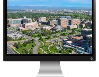 Colorado School of Public Health launches Colorado Data Dashboard to assist local public health officials, county commissioners and community leaders