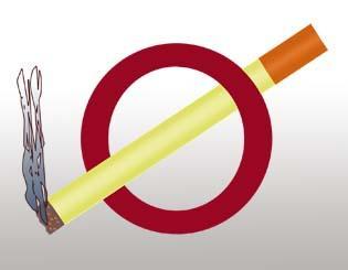 CU experts: Extinguishing smoking stigma, promoting screening can save lives