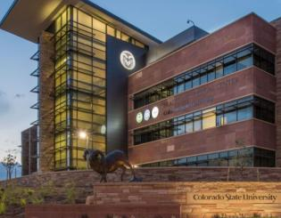 CU School of Medicine partners with CSU to open medical school branch
