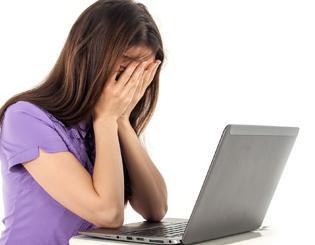 Webinar: Let's Talk About Technology Fatigue