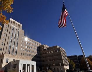 Researchers to create Veterans' Action League