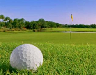 Golfers Against Cancer tournament and gala