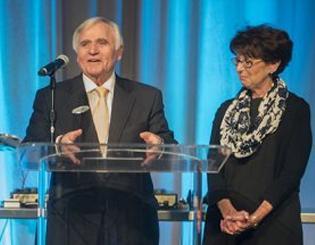 Hyatt Regency announces foundation to benefit CU Anschutz