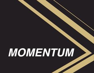 Momentum' shares CU Anschutz success stories