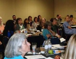 Rocky Mountain Colorectal Cancer Screening Summit confronts colon cancer screening challenges in Colorado