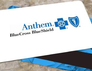 New Anthem ID cards coming to your mailbox