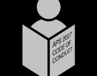Resources aid understanding of university code of conduct