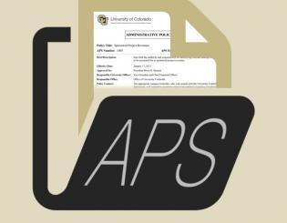 APS Updates