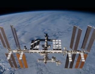 BioServe Space Technologies: CU Boulder's presence on the International Space Station