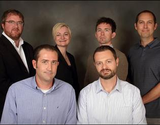 Five CU researchers named Boettcher Investigators for 2015