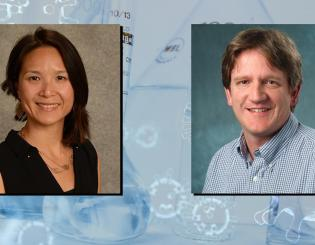 CU Anschutz, CU Boulder faculty among recipients of Boettcher COVID-19 grants