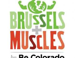 Brussels + Muscles campaign honored
