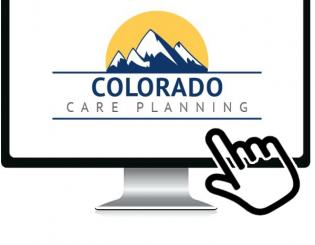 New website offers resources in advance medical care planning