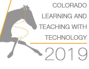 Call for proposals: COLTT 2019