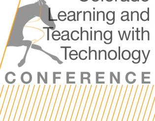 Colorado Learning and Teaching with Technology Conference