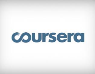 Courseara