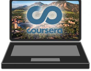 CU to host global Coursera Conference at CU Boulder