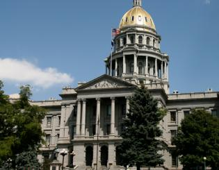 Capitol to host CU Advocacy Day Jan. 31