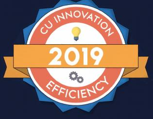 Nominations open for 2019 CU Innovation and Efficiency Awards